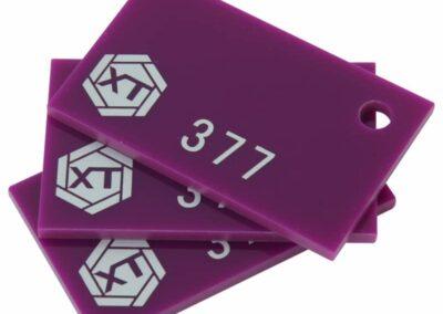 Purple-acrylic-sheet