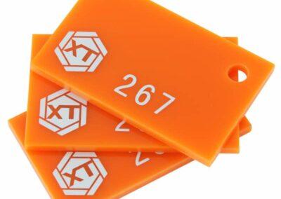 Orange-acrylic-sheet