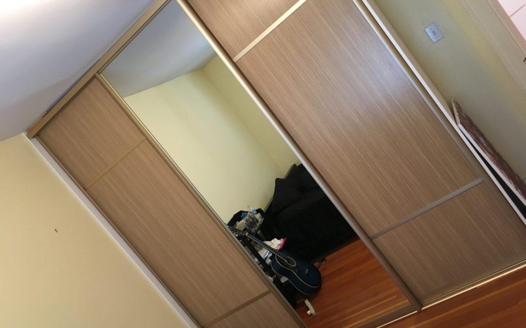 Testimonials Archive Custom Closets Amp Sliding Doors In