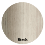 Aluminum-Profile-Color-Birch