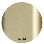 aluminum-profile-color-gold