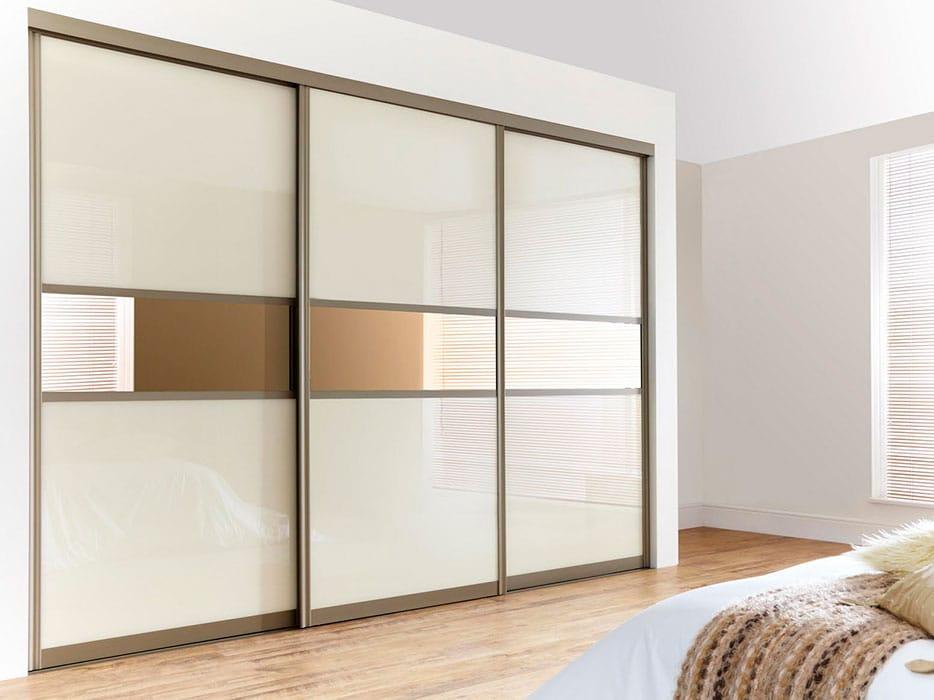 Sliding Doors European Aluminum Systems Montreal Alumcomplete