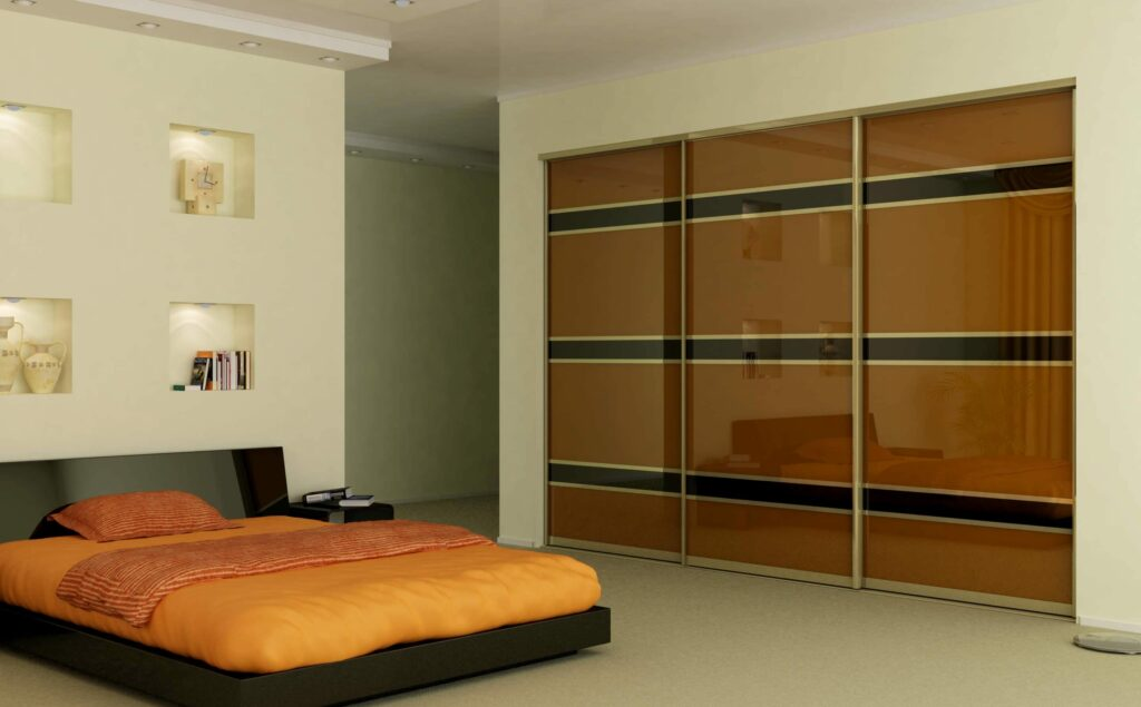 Sliding Doors & Sliding Doors | Sliding Aluminum Systems in Montreal | AlumComplete