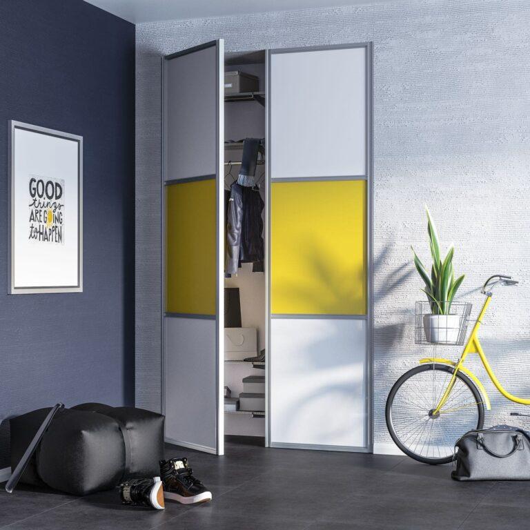 Custom Pivot Doors European Aluminum Systems Alumcomplete